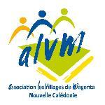 Logo ALVM