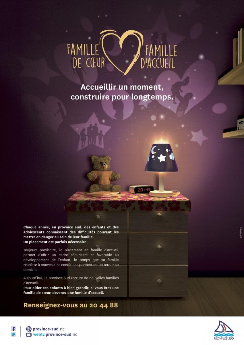 accueillir des enfants pour mieux les prot ger. Black Bedroom Furniture Sets. Home Design Ideas